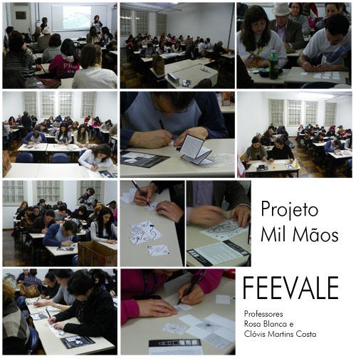 feevale3