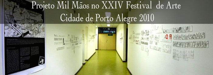 festival_arte