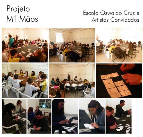 osvaldo_cruz-e-artistas